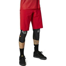 Fox Flexair Spodnie krótkie Mężczyźni, chili